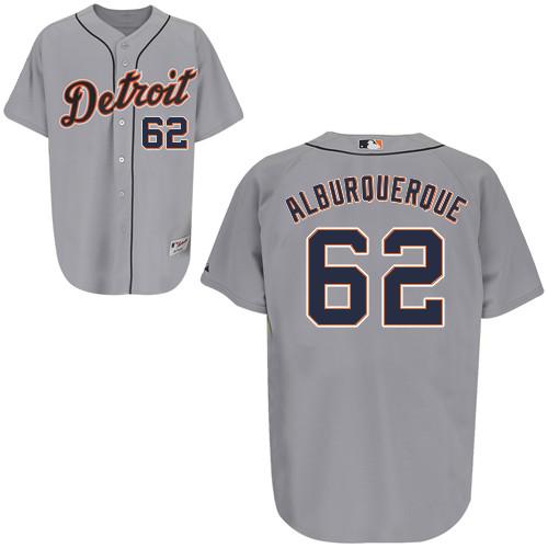 premium selection 257a4 a6ae8 Women Jerseys : Cheap MLB Jerseys & Baseball Jersey Online ...